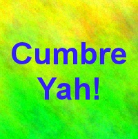 Cumbre Yah!